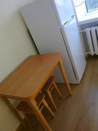 Окрема кімната без господарів, ВИСТАВКА Медтехніка