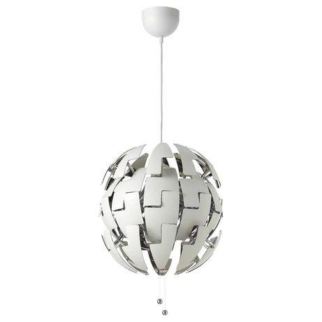 Lampa wisząca IKEA PS 2014