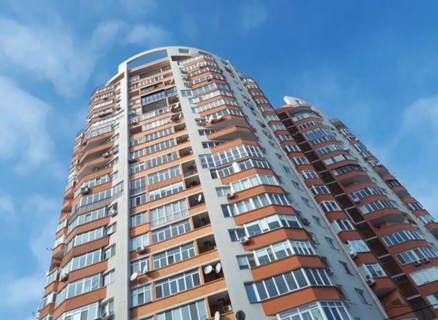 В ЖК Авантаж продам 3 х комнатную квартиру с ремонтом S5