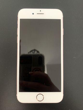 iPhone 6s !bez rys!