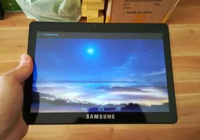 """Новая Электронная книга 4G Планшет телефон Samsung Galaxy TAB 10.1"""""""