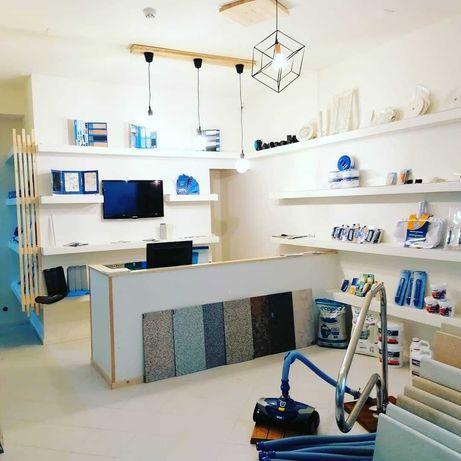 Loja ou escritório