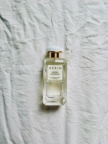 Perfumy damskie Aerin Estée Lauder Aegea Blossom