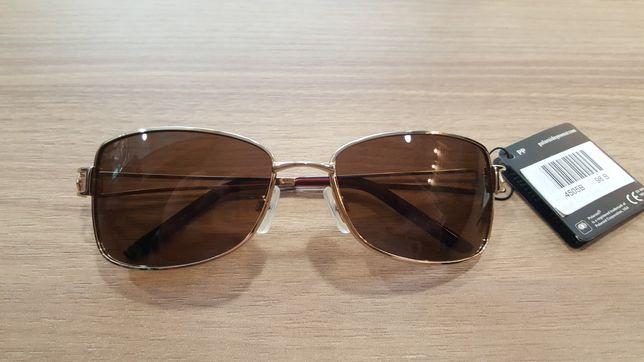 Sprzedam okulary słoneczne POLAROID