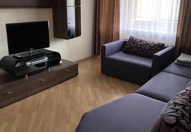 Продам свою 3х комнатную квартиру Лукьяновка