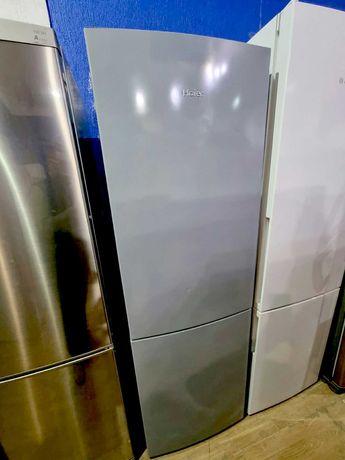 Продам холодильник, двухкамерный хорошее состояние. г. Киев