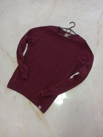Оригинальный свитер Carhartt