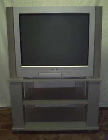 Sony KV-29CL11K-900р