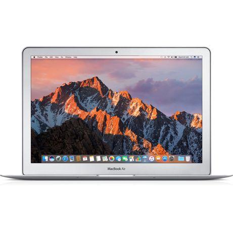 Macbook air 11' 128gb