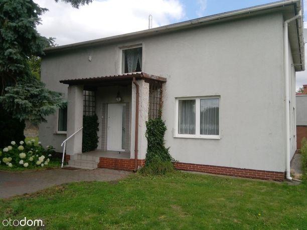 Toruń Centrum bezpośrednio wynajmę dom duża działk