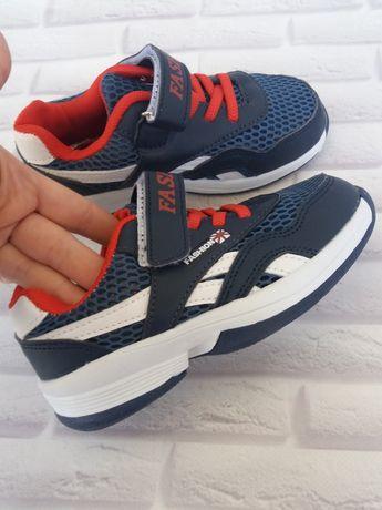 26 28 кросовки кросівки  дитячі для мальчика хлопчика мальчику хлопчик