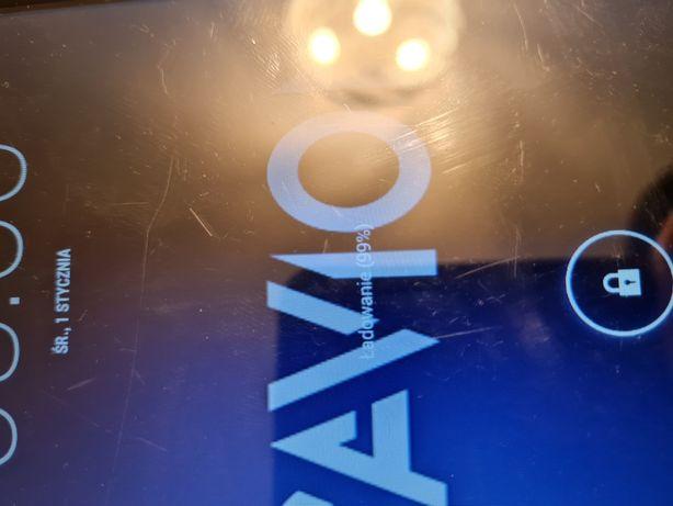 Tablet Cavion Base 7.1
