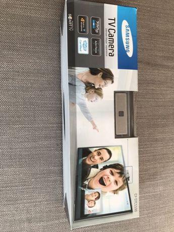 TV camera CY-STC1100 nowa