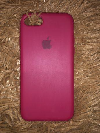 Fullcase  на iPhone 7/8 цена за оба