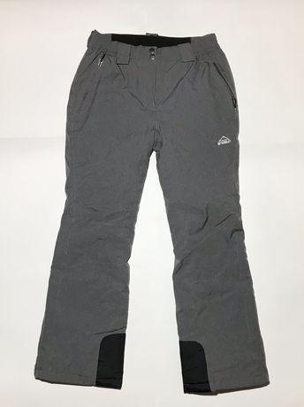 Женские горнолыжные штаны mckinley