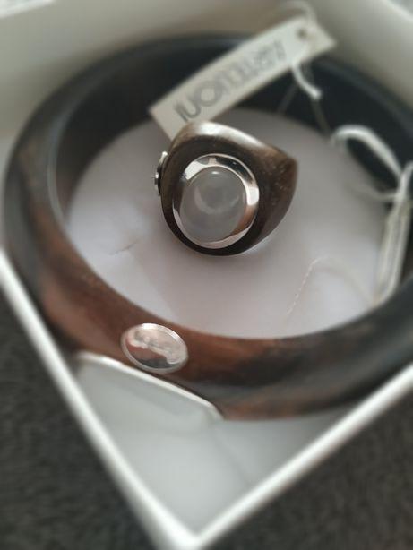 Komplet biżuterii APART