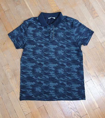 Поло футболка тениска LCW