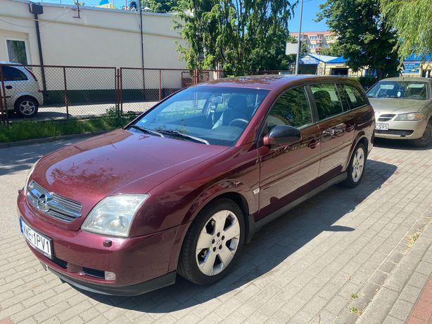 Opel Vectra super stan