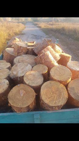 Продам дрова, доску
