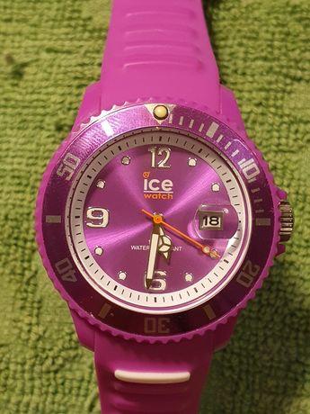 Zegarek damski Ice Watch,model 013806,bateria do wymiany, stan bdb