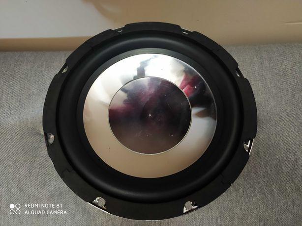 glosnik basowy prosonic 200W 4ohm