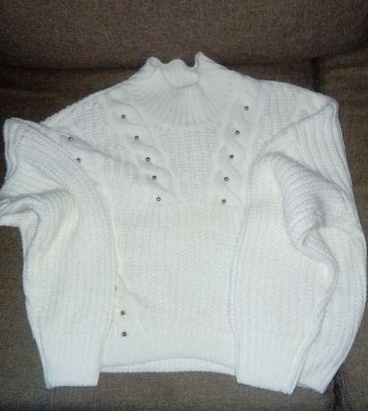 Sweter - Tally Weijl
