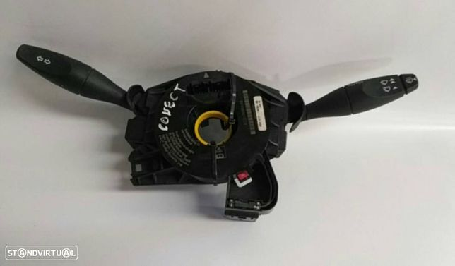Fita De Airbags Ford Transit Connect (P65_, P70_, P80_)