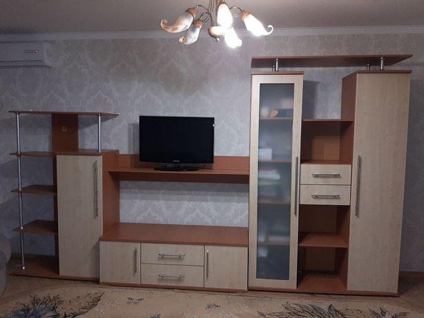 Мебель / Стенка / Горка