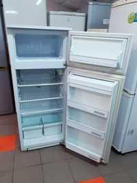 Двокамерний холодильник ATLANT