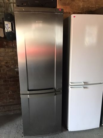 Холодильник Электролюкс б/у