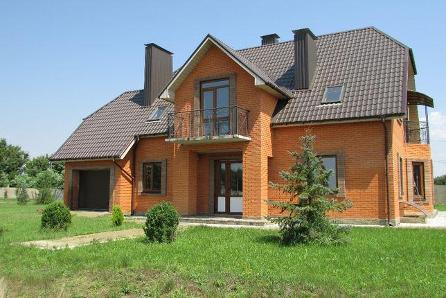 АКЦИЯ! ДОМ НОВОСТРОЙ (340 м кв) в Кировском! Цена уже снижена 64 500!
