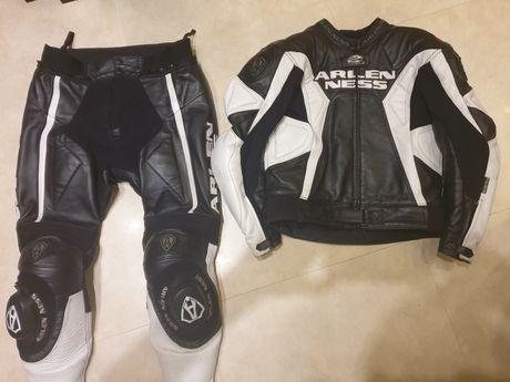 Kombinezon motocyklowy Arlen Ness 54 XL