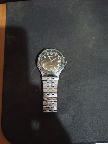 часы мужские Восток 17камней СССР