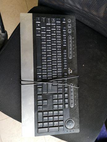 klawiatura komputerowa na usb