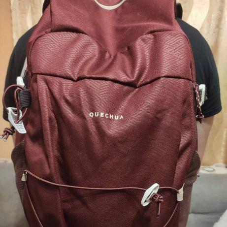 Рюкзак Quechua 30L - Оригінал