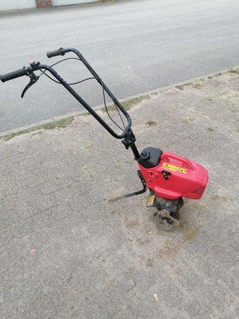 Glebogryzarka Honda