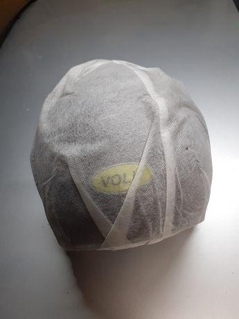 Мото шлем для мото или скутера