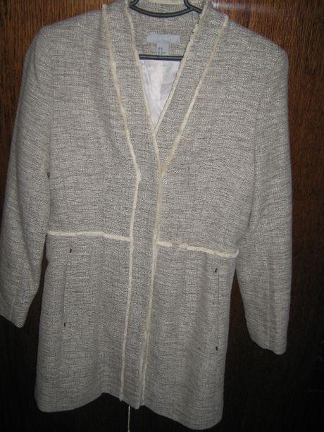 Пальто -пиджак H&M