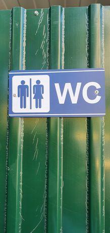 WC Casa de banho Portátil Sanitária Lava Mãos