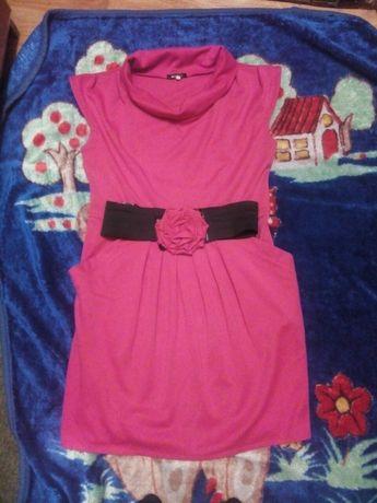 Платье 48-50р.за 55гр