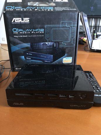 Asus O!Play HD 2