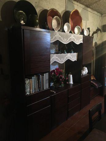 Móvel de sala/ cozinha