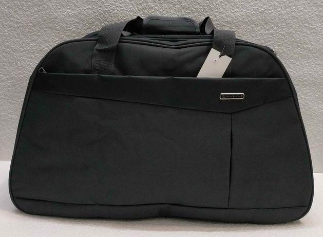 Дорожная большая сумка 21-04-026