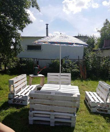 Pilnie sprzedam ogródek działkowy na Rod Malwa