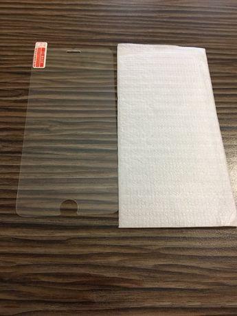 Защитное стекло на для iPhone 5/5S 6/6S 6+/6S+ 7 7+ 8 8+ Айфон