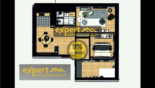 Mieszkanie 62,2 m2/ możliwość temontu/OKAZJA!!!