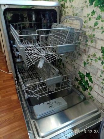 Продам посудомоечную машину Kaizer. Цена 13 000 руб, торг
