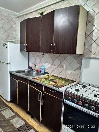 Здам 2 кім квартиру в Центрі Міста