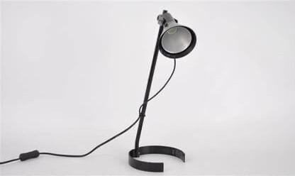 Candeeiro / projector Lagra Ikea