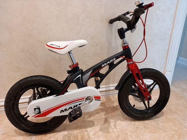"""Детский велосипед """"MARS 14"""""""